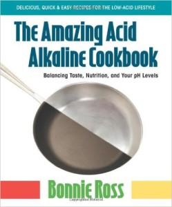 acid, alkaline